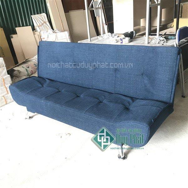 Thanh lý sofa Thanh Xuân giá Rẻ | Mẫu sofa mới nhất 2019
