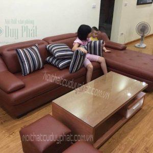 Địa chỉ thanh lý sofa Bắc Giang giá rẻ nhất 2019 | Sofa mới 100%