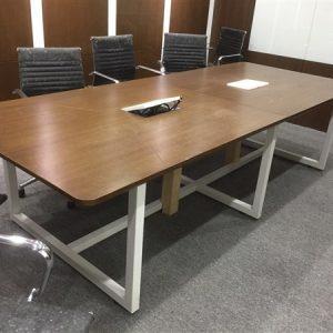 Địa chỉ thanh lý bàn ghế văn phòng Bắc Ninh Giá rẻ - Chất lượng