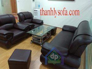Nếu như quý khách hàng còn gì thắc mắc khi mua các sản phẩm thanh lý sofa Bắc Từ Liêm quý khách hàng có thể liên hệ: 0936.266.197 để được chúng tôi giải đáp thắc mắc và tư vấn thêm.