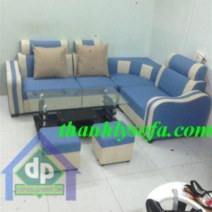 Mẫu sản phẩm thanh lý sofa Ba Đình đẹp tại Duy Phát