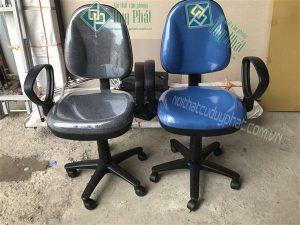Địa chỉ thanh lý bàn ghế văn phòng Hưng Yên giá rẻ, chất lượng