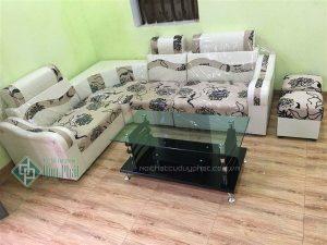 Mẫu thanh lý sofa Hai Bà Trưng được nhiều người chọn