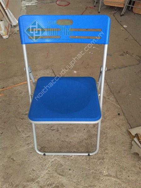 Địa chỉ thanh lý ghế gấp nhựa uy tín tại Hà Nội chất lượng tốt 2
