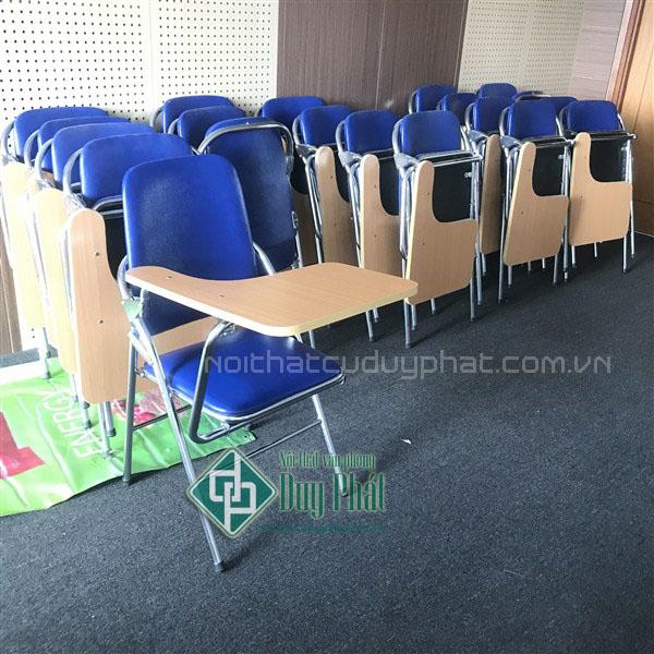 Thanh lý bàn ghế văn phòng cũ giá rẻ chất lượng tốt tại Hà Nội 2