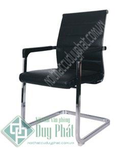 Ghế chân quỳ văn phòng thiết kế gọn nhẹ và thông minh - Thanh lý nội thất văn phòng Thái Nguyên mới đến 100%