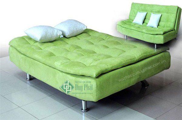 Nổi tiếng trong lĩnh vực thanh lý sofa Đống Đa - Hà Nội