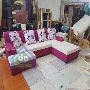 Thanh lý sofa Mỹ Đình tiết kiệm 50% chi phí| Các mẫu HOT nhất năm 2018