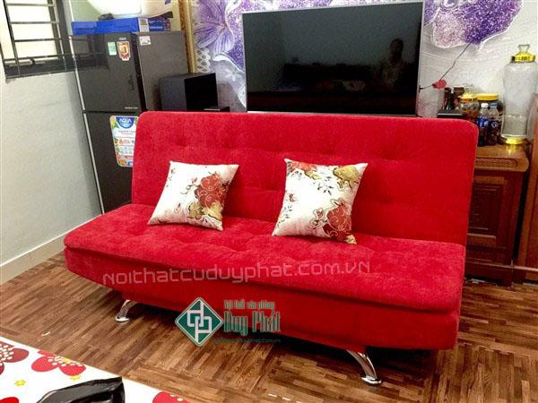 Địa chỉ thanh lý sofa Hải Phòng chất lượng cao – Giá rẻ