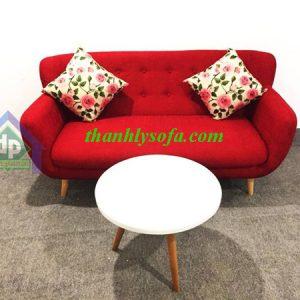 Mẫu thanh lý sofa Thái Nguyên bán chạy nhất năm 2018