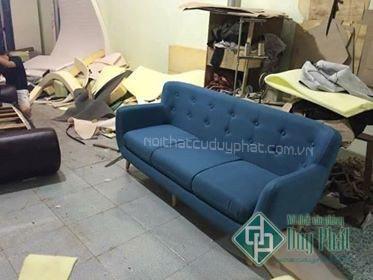 Nội thất Duy Phát - Địa chỉ thanh lý sofa Hai Bà Trưng uy tín chất lượng