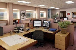 Địa chỉ thanh lý bàn ghế văn phòng Vĩnh Phúc giá rẻ chất lượng tốt nhất