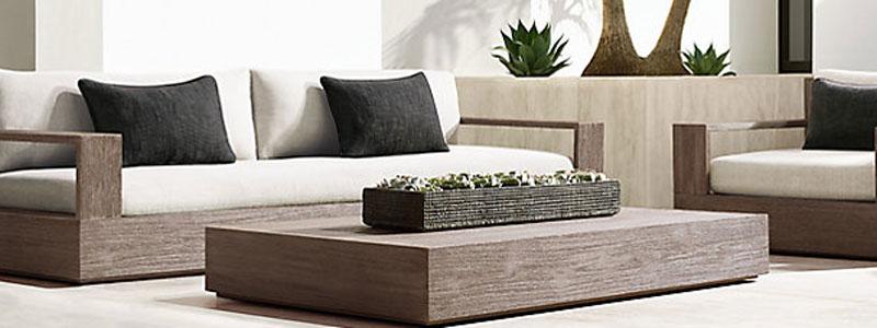 Các mẫu sofa đẹp cho phòng khách hiện đại Ai Nhìn cũng Muốn