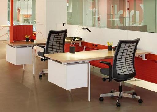 Có rất nhiều lựa chọn cho thi công nội thất văn phòng và công việc đầu tiên luôn là lựa chọn nội thất